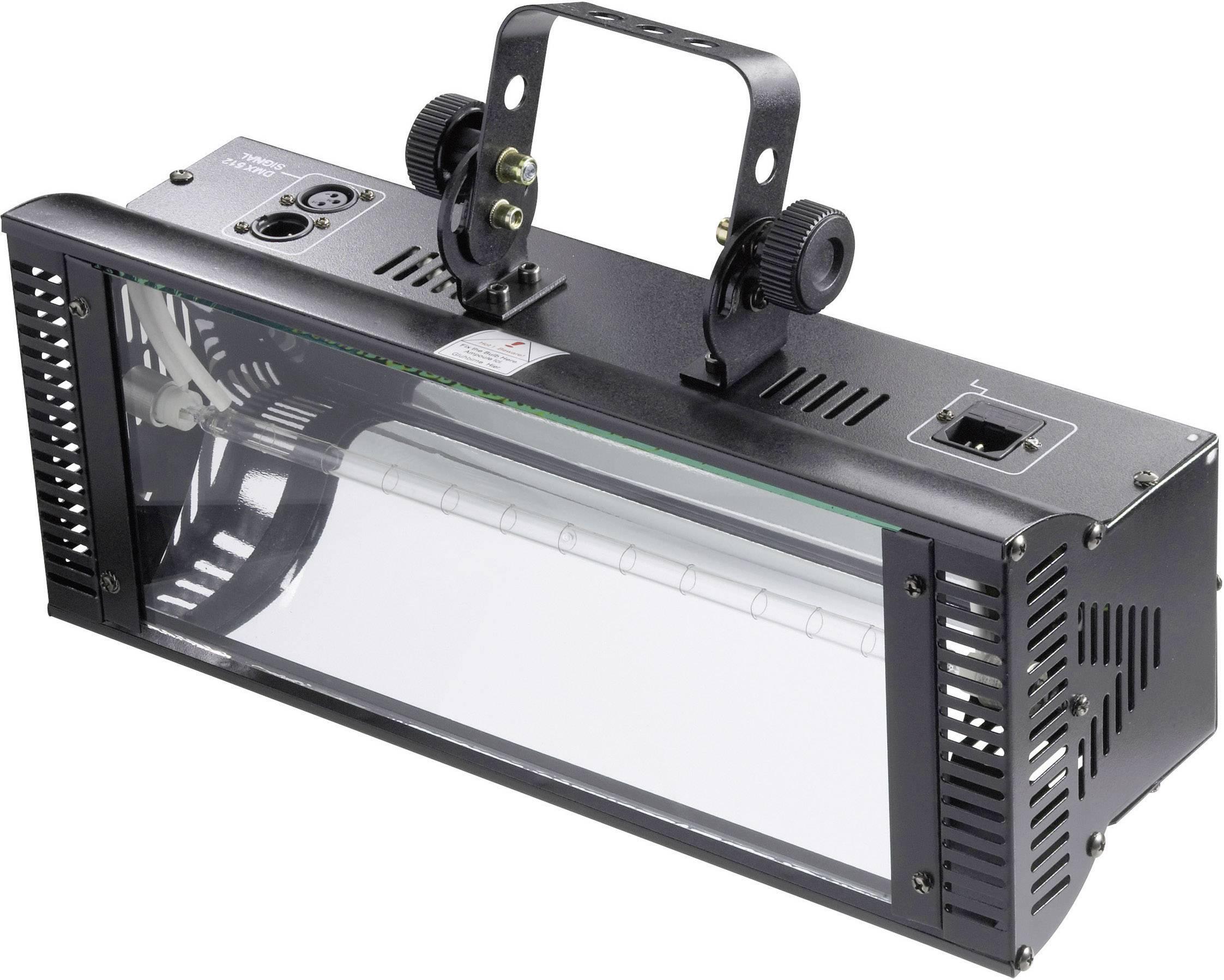 Stroboskop Eurolite Superstrobe 2700 DMX