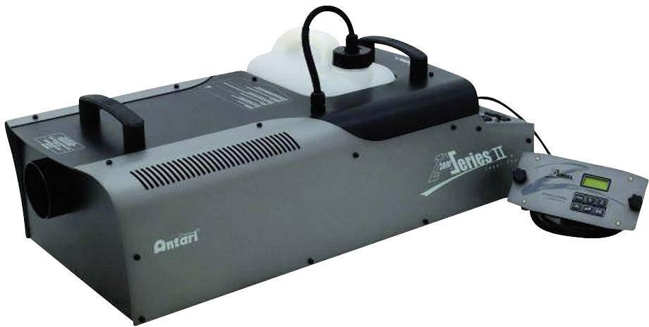 Výrobník hmly Antari Z-3000II