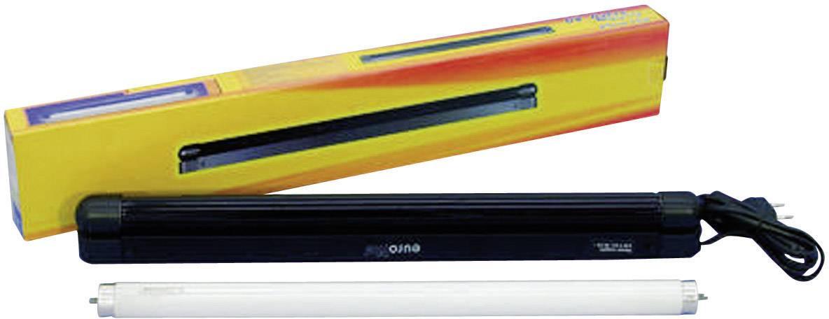 UV žiarivka s telesom, 45 cm, 15 W