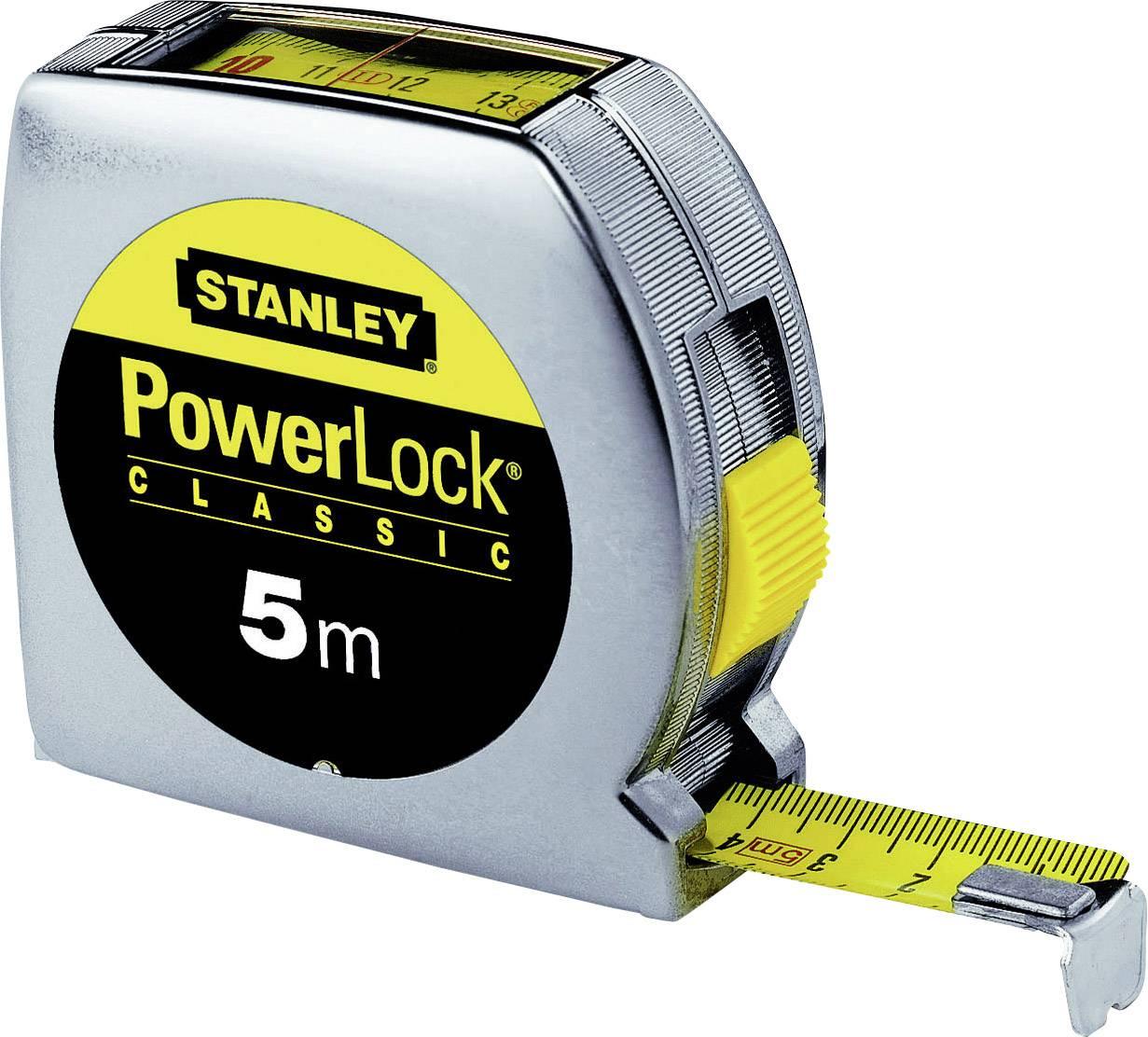 Svinovací metr Stanley by Black & Decker 0-33-932 0-33-932