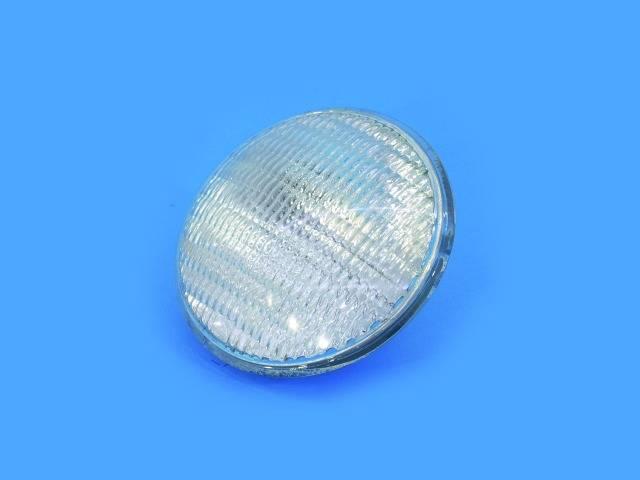 Halogénová efektová žiarovka Sylvania 88122010 12 V, 300 W, biela, 1 ks