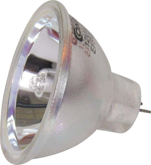 Halogénová efektová žiarovka 100 W, 1 ks