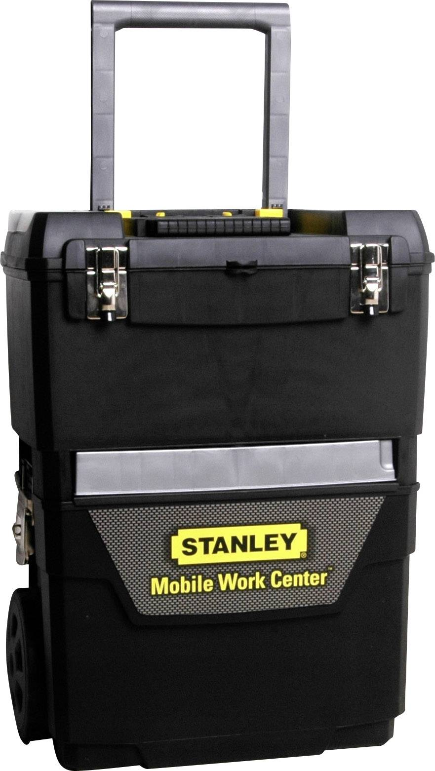 Box na náradie Stanley 1-93-968