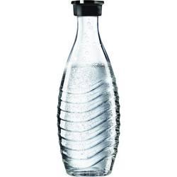 Sodastream 1047106981 čiré sklo 1047106981 vč. 1 skleněné nádoby