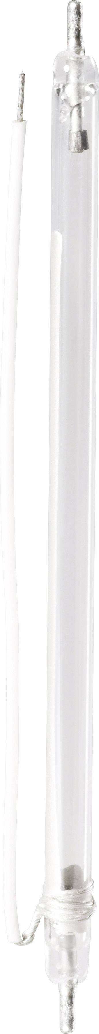 Výbojkastroboskopu Eurolite E3071510, biela