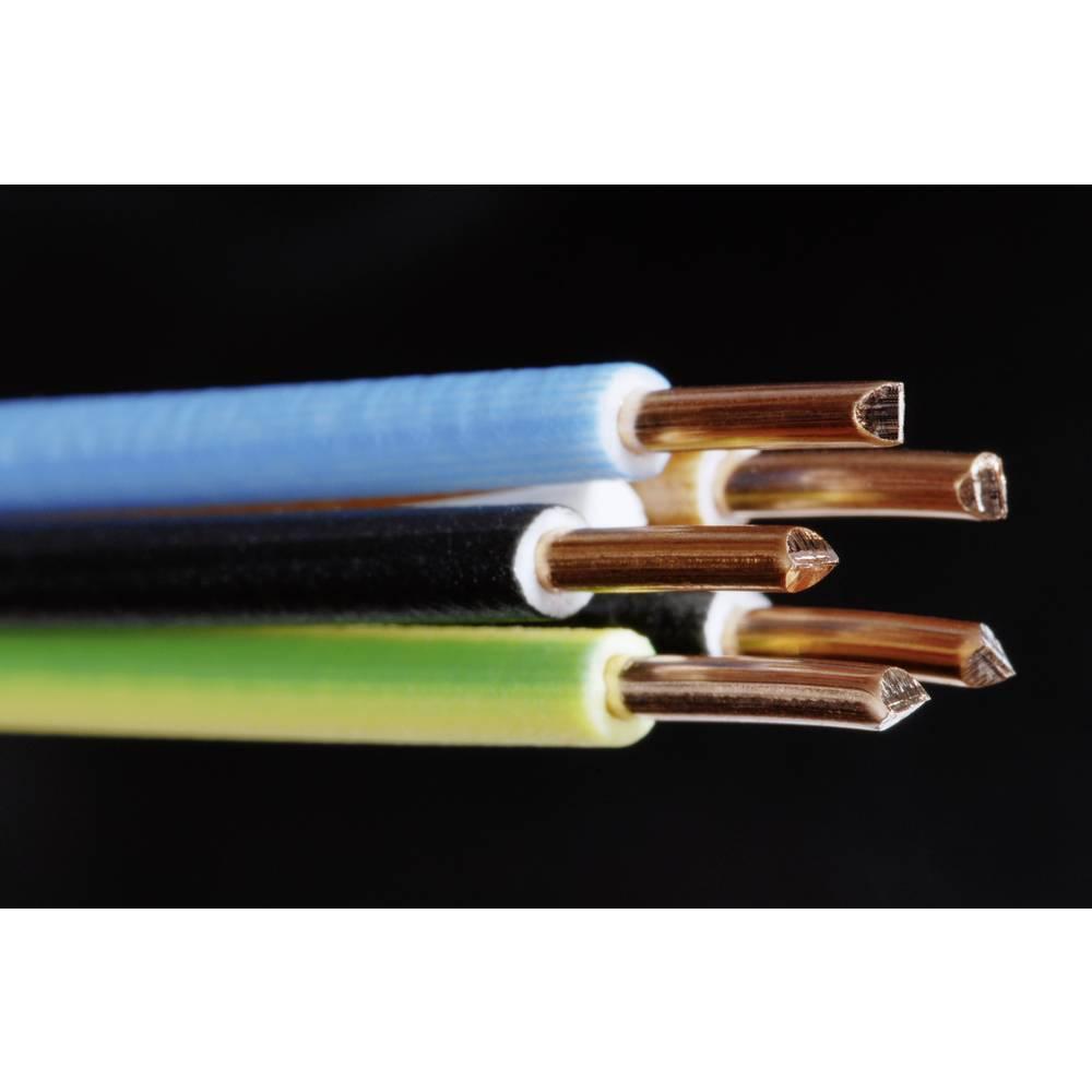 instala n kabel lappkabel nym j 3g1 5 16000003 3 x 1 5 mm 300 500 v ed 50 m. Black Bedroom Furniture Sets. Home Design Ideas