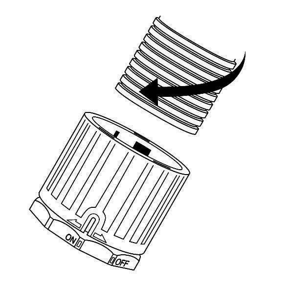Hadicová spojka 90° LappKabel SILVYN® FPAG-M20x1,5/2 90° 55506525, M20, 16.70 mm, čierna, 1 ks