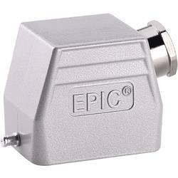 Pouzdro LAPP EPIC® H-B 6 TS M25 ZW 19022000 1 ks