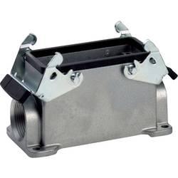 Pouzdro LAPP EPIC® H-B 24 SGRL M25 ZW. 19105000 1 ks