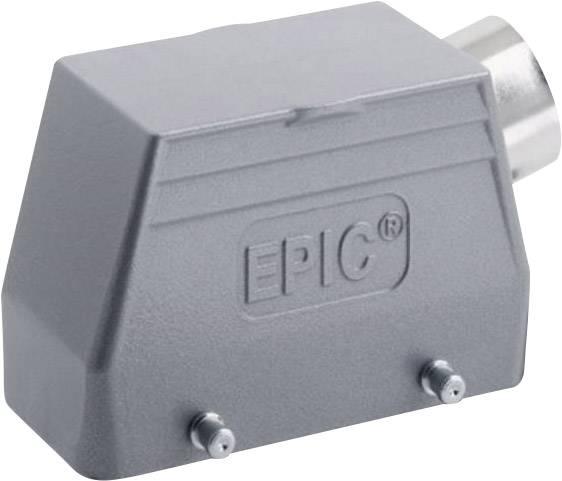 LappKabel EPIC® H-B 24 TG M32 (19111000), IP65, šedá