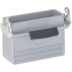 Kryt na spojku LAPP EPIC® H-A 16 TBF M20 19563000 1 ks