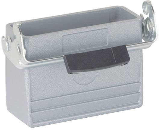LappKabel EPIC® H-A 16 TBF M20 (19563000), IP65, šedá