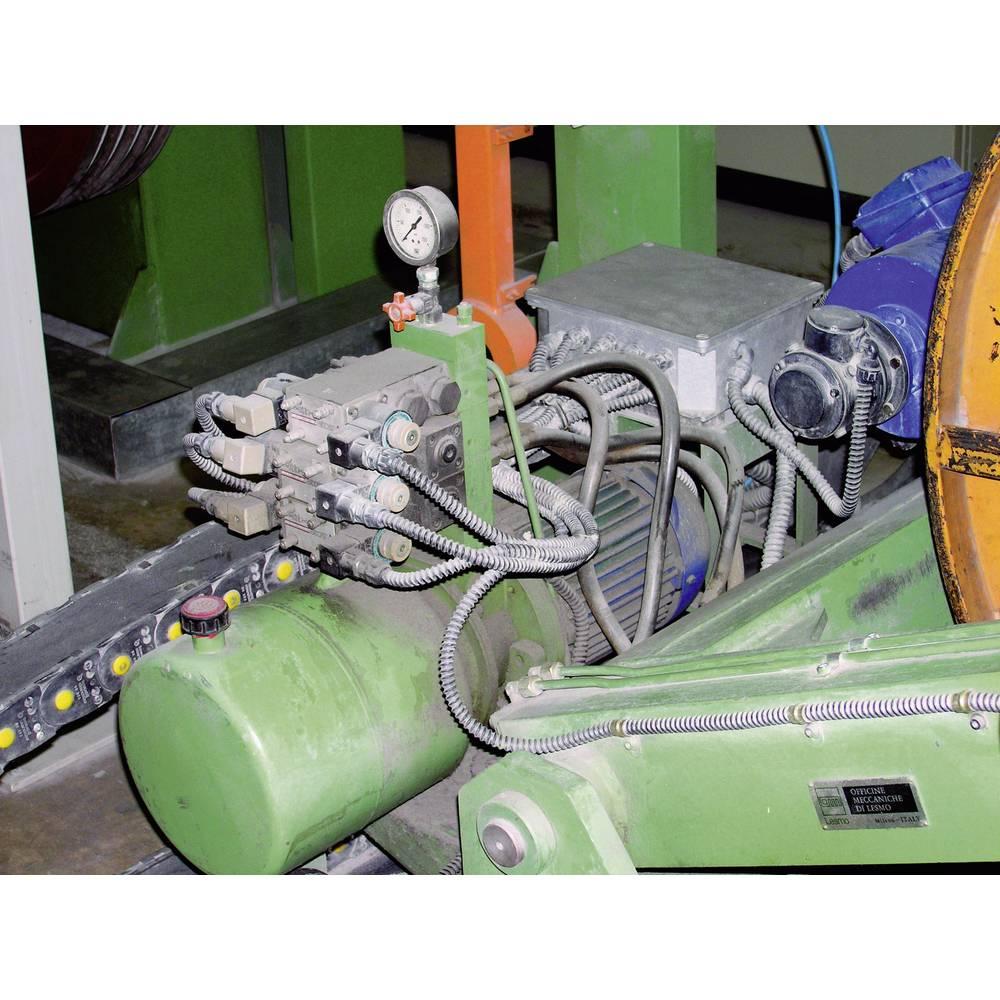 Erfreut Slc Kabel Fotos - Schaltplan Serie Circuit Collection ...