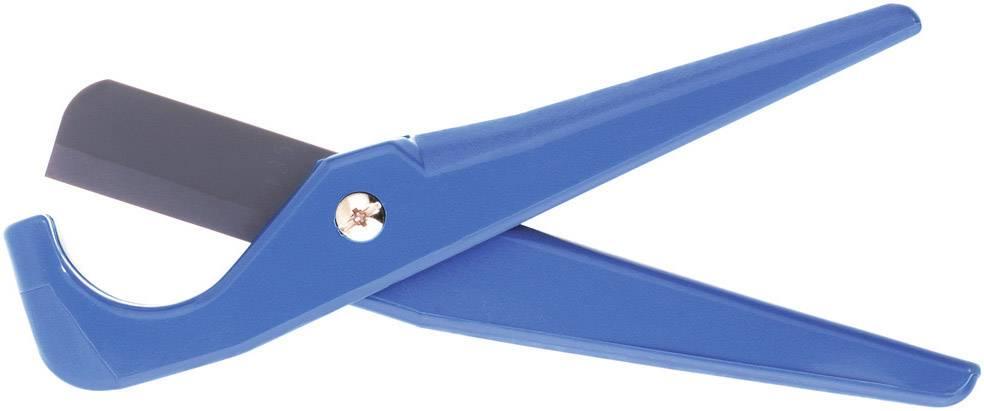 LappKabel SILVYN® CC01 61722285, modrá, 1 ks