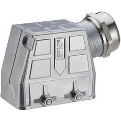 Pouzdro LAPP EPIC ULTRA H-B 10 TS QB 7-15 (1) 70250210 1 ks