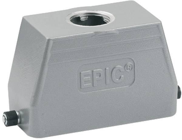 Pouzdro LappKabel EPIC H-B 10 TG-RO 21 ZW 10040700 10 ks