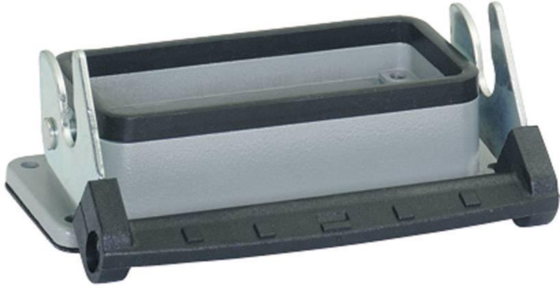 LappKabel EPIC H-B 10 AG-LB (10032900), IP65, 1 balení, šedá