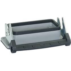 Pouzdro LAPP EPIC® H-B 10 AG-LB 10032900 1 ks