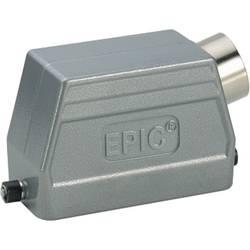 Kryt na spojku LAPP EPIC® H-B 24 TS-RO M25 ZW 19113900 1 ks