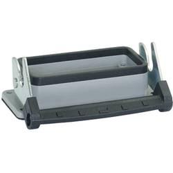 Pouzdro LAPP EPIC® H-B 24 AG-LB 10102900 1 ks