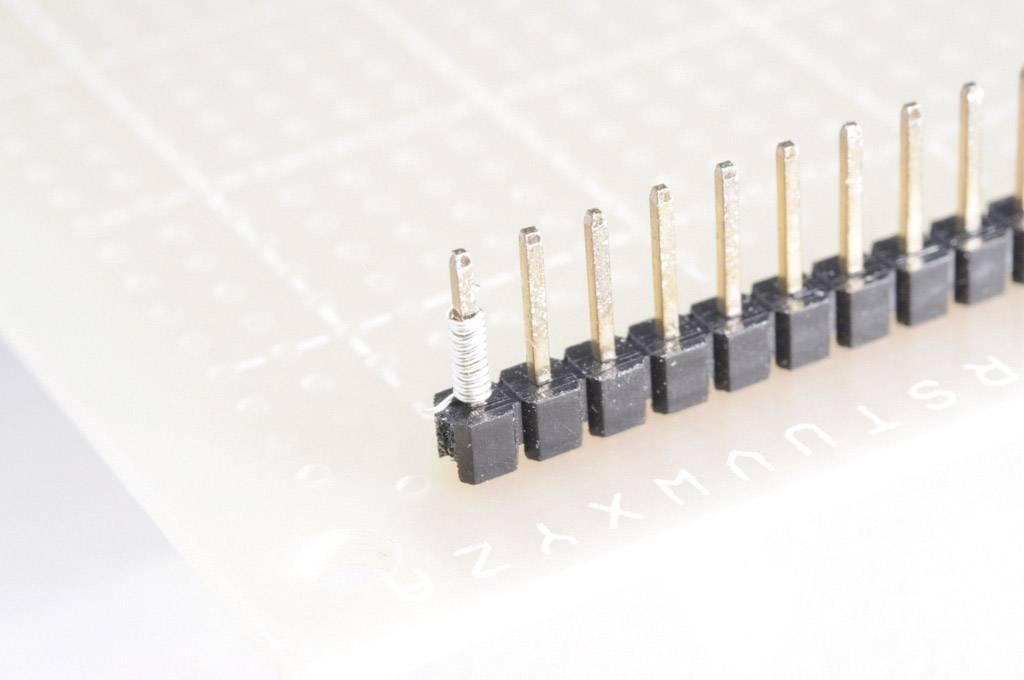 Nástroj na navíjení drátu WT2632 (93014c387)