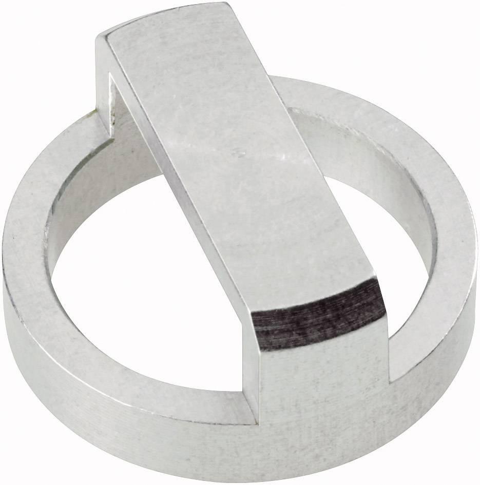 Náradie pre demontáž LappKabel SKINTOP® CLICK, M20, umelá hmota, 1 ks