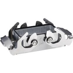 Pouzdro LAPP EPIC® ULTRA H-B 10 AG QB 70250213 1 ks
