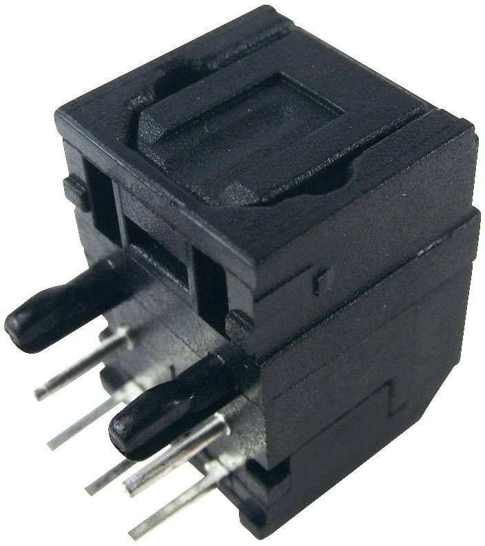 Konektor na optický kábel Cliff FC684208R FCR684208R