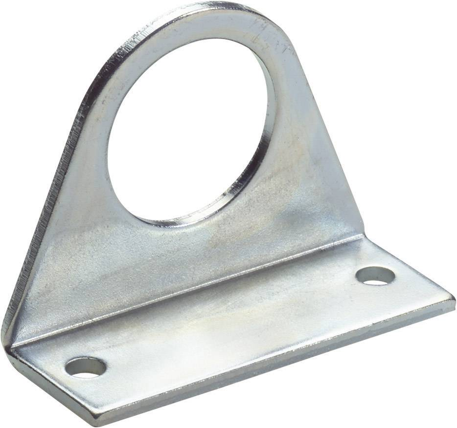Připevňovací úhelník LAPP SILVYN® BW-M 25 55000551, kov, 1 ks