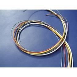 Kabel pro automotive KBE FLRY,1 x 0.75 mm², šedý
