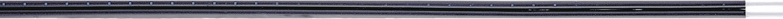 Kabel POF HITRONIC®POF Duplex, 980/1000µ, LappKabel, 28000002, oranžová