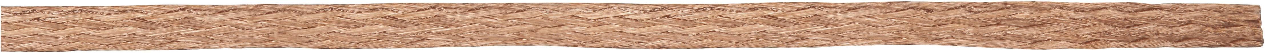 Uzemňovací pletivo LappKabel 2,5mm² EL-CU (49900253)