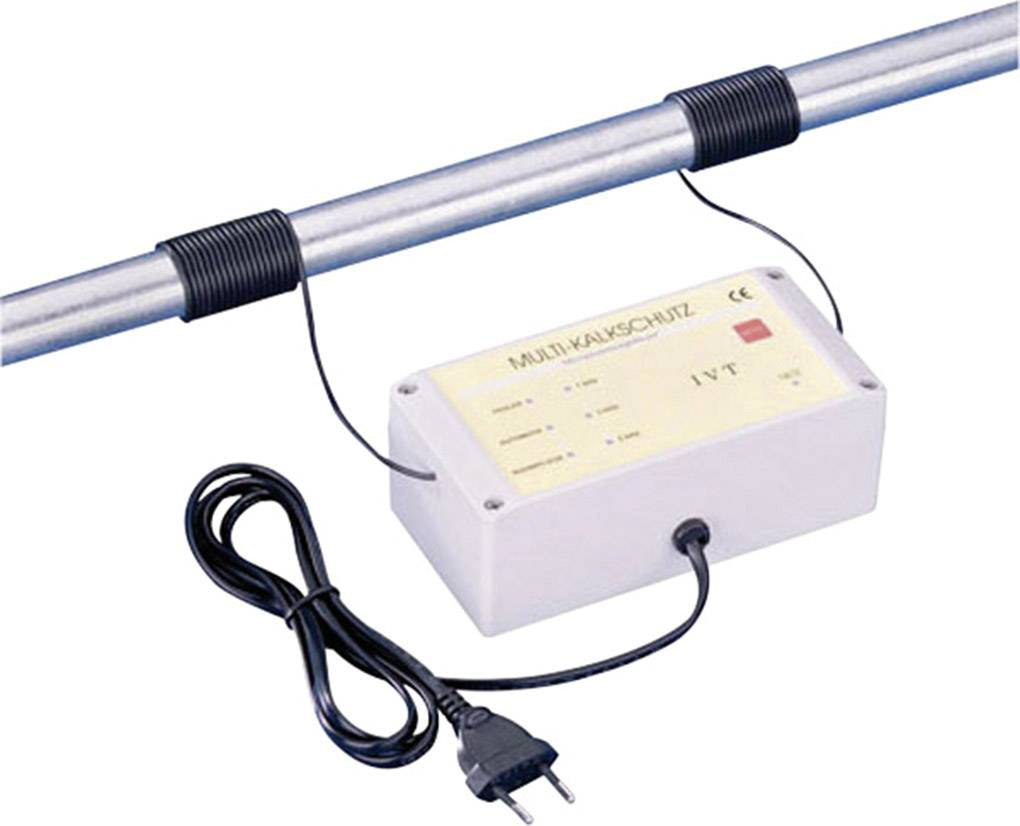 Generátor magnetického pole, 1,2 W, 5 m3/h