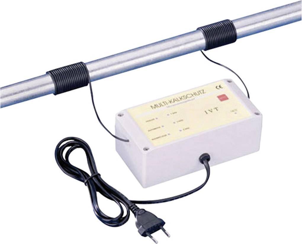 Profesionálny generátor magnetického poľa