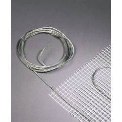 Elektrické podlahové vytápění Arnold Rak FHP21100I, 10 m2, 1600 W