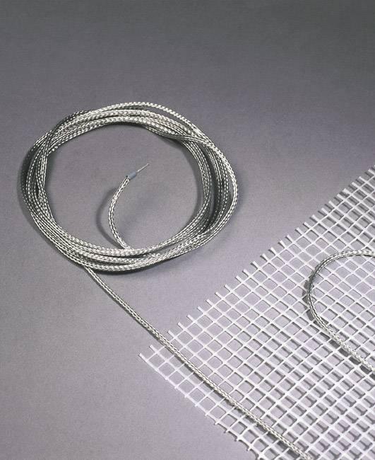 Elektrické podlahové vytápění Arnold Rak FHP2130I, 3 m2, 480 W