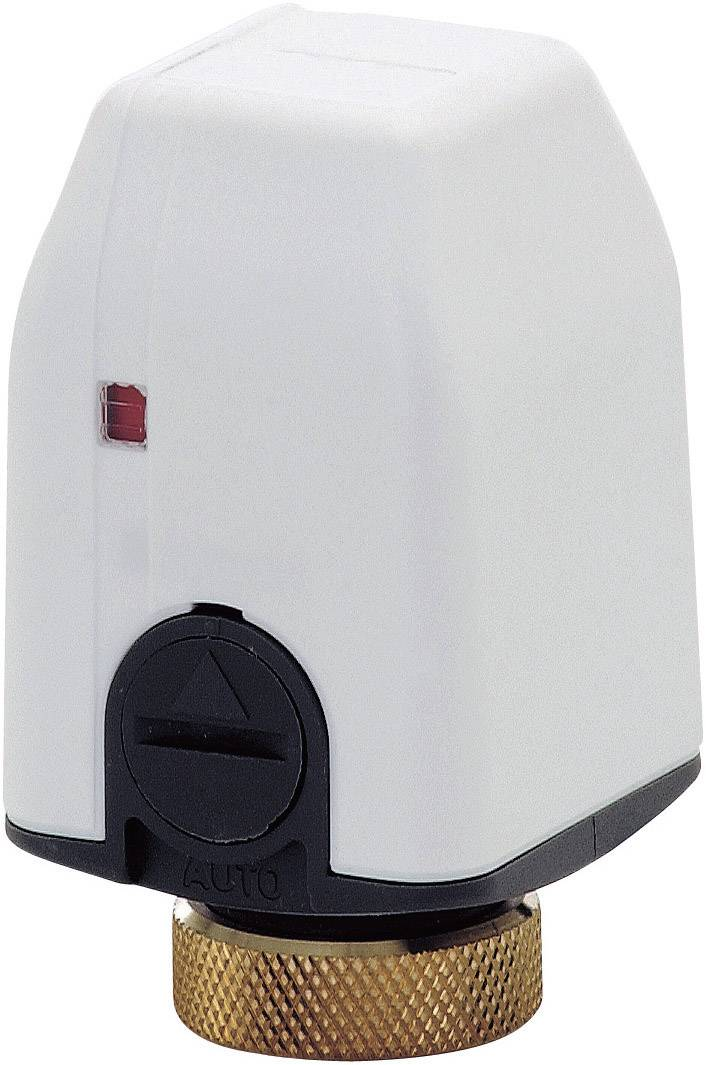 Termostatická hlavica TS 230 ( Ochrana IP 44 )