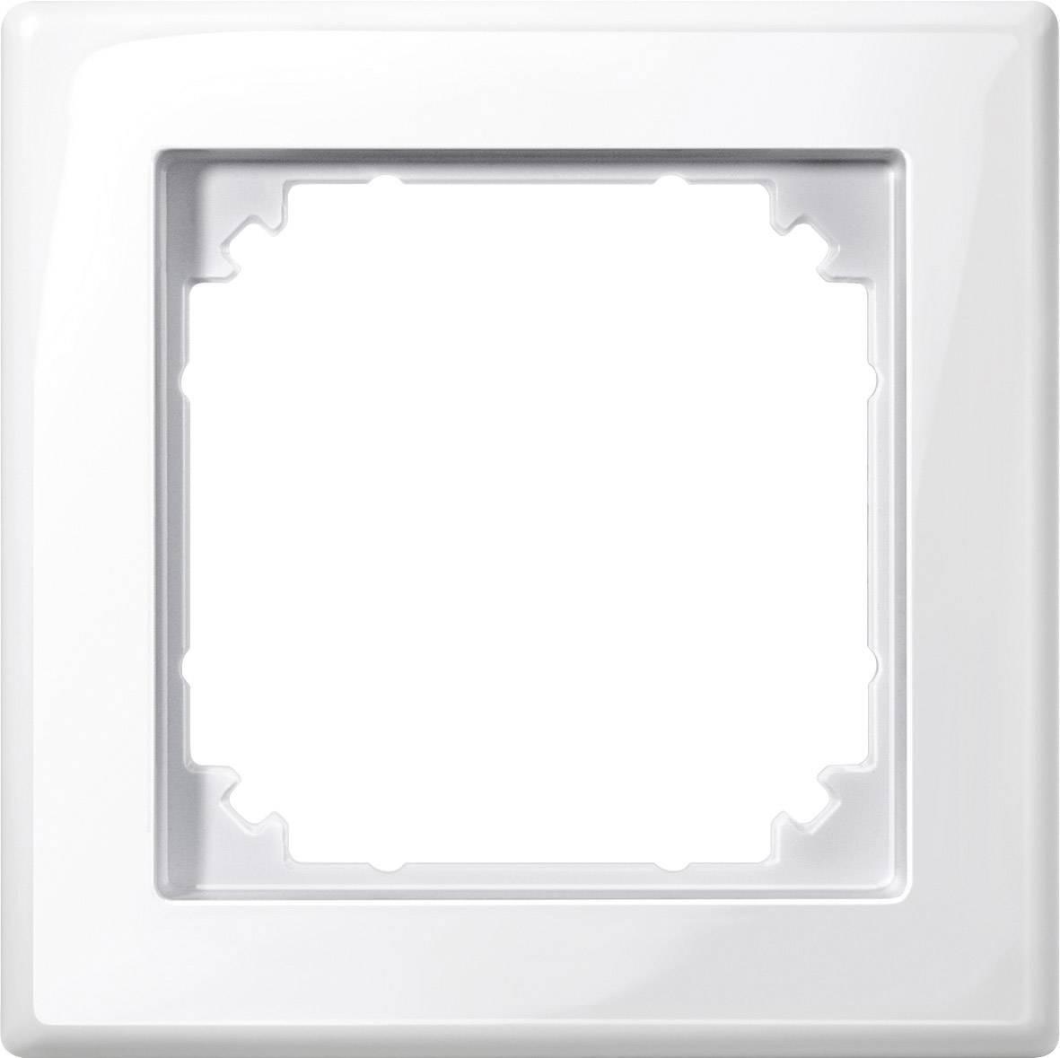 Rámeček 1násobný Merten M-Smart (478119)
