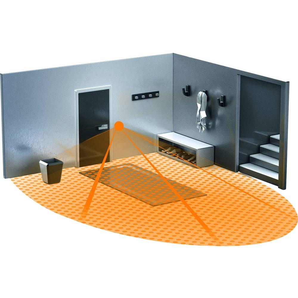 detektor pohybu 180 steinel 750213 ip54 ed ach t. Black Bedroom Furniture Sets. Home Design Ideas