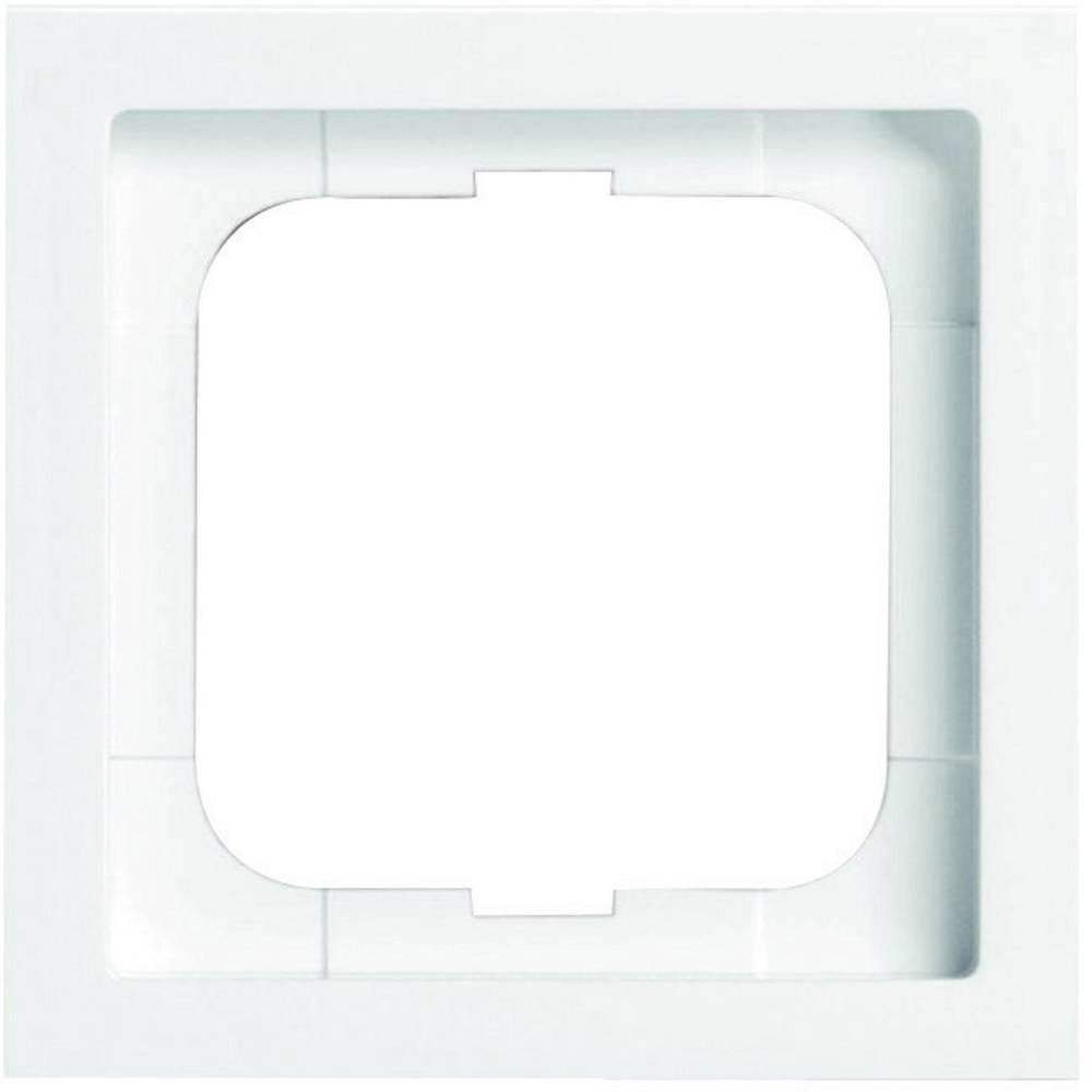 kryc r me ek busch jaeger future 1721 184k b l. Black Bedroom Furniture Sets. Home Design Ideas