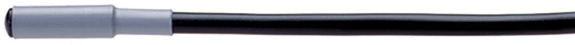 Univerzální regulátor teploty Eberle F894 002, standardní sonda