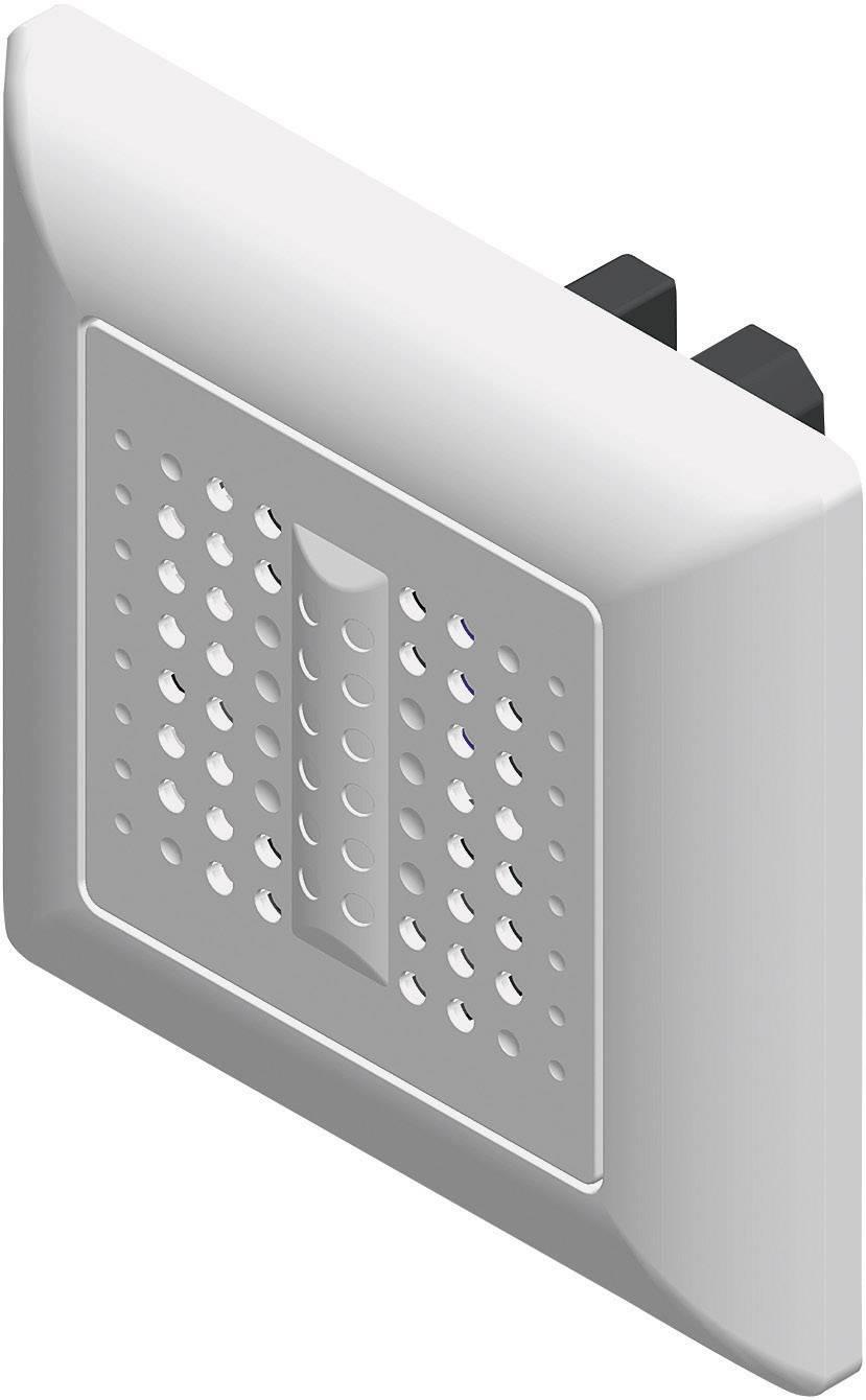 Leto Grothe 43721 43721, 8 - 12 V/AC, 80 dB (A), biela