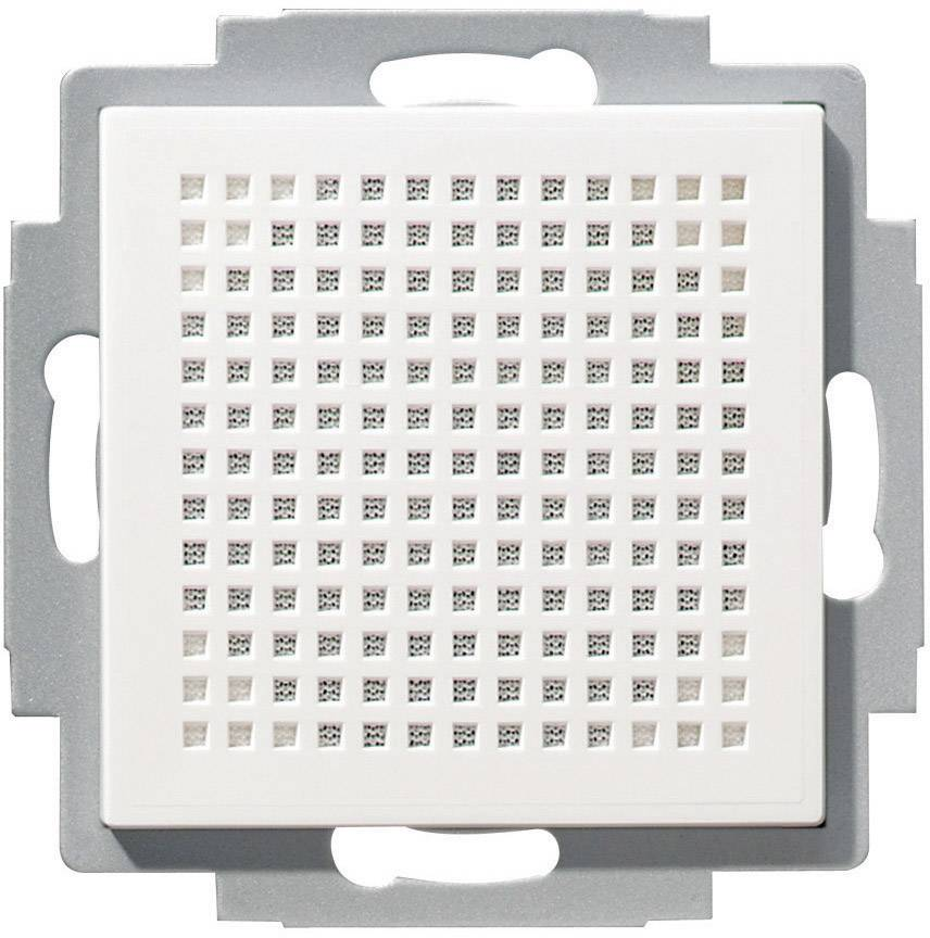 Reproduktor pod omietku WHD, 103-008-03-000-00