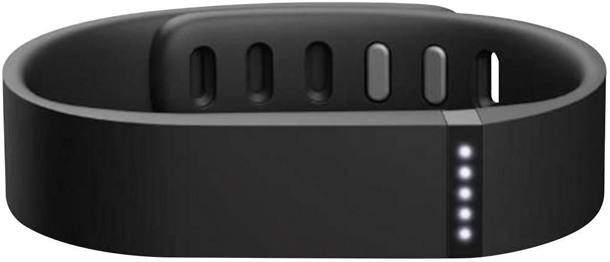 Fitness hodinky FitBit Flex