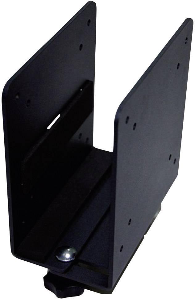 Držák mini PC a Monitoru/TV, nosnost 10 kg