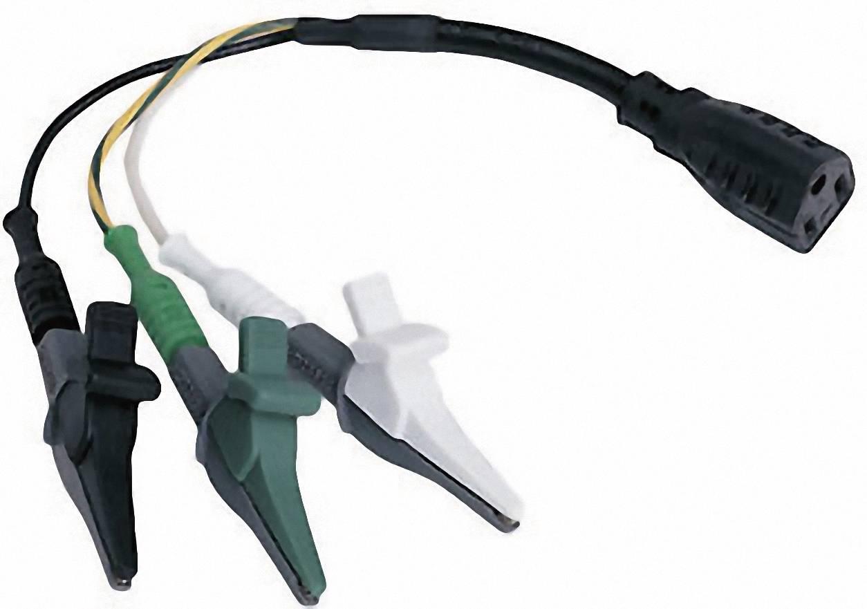 IDEAL Electrical 61-184EU