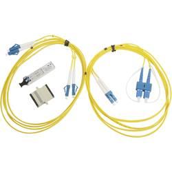 IDEAL Networks 1000BASE LWL-LX