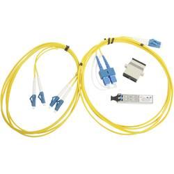 IDEAL Networks 1000BASE LWL-ZX