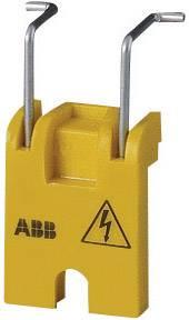 Bezpečnostnýzámok ABB SA1 GJF1101903R0001
