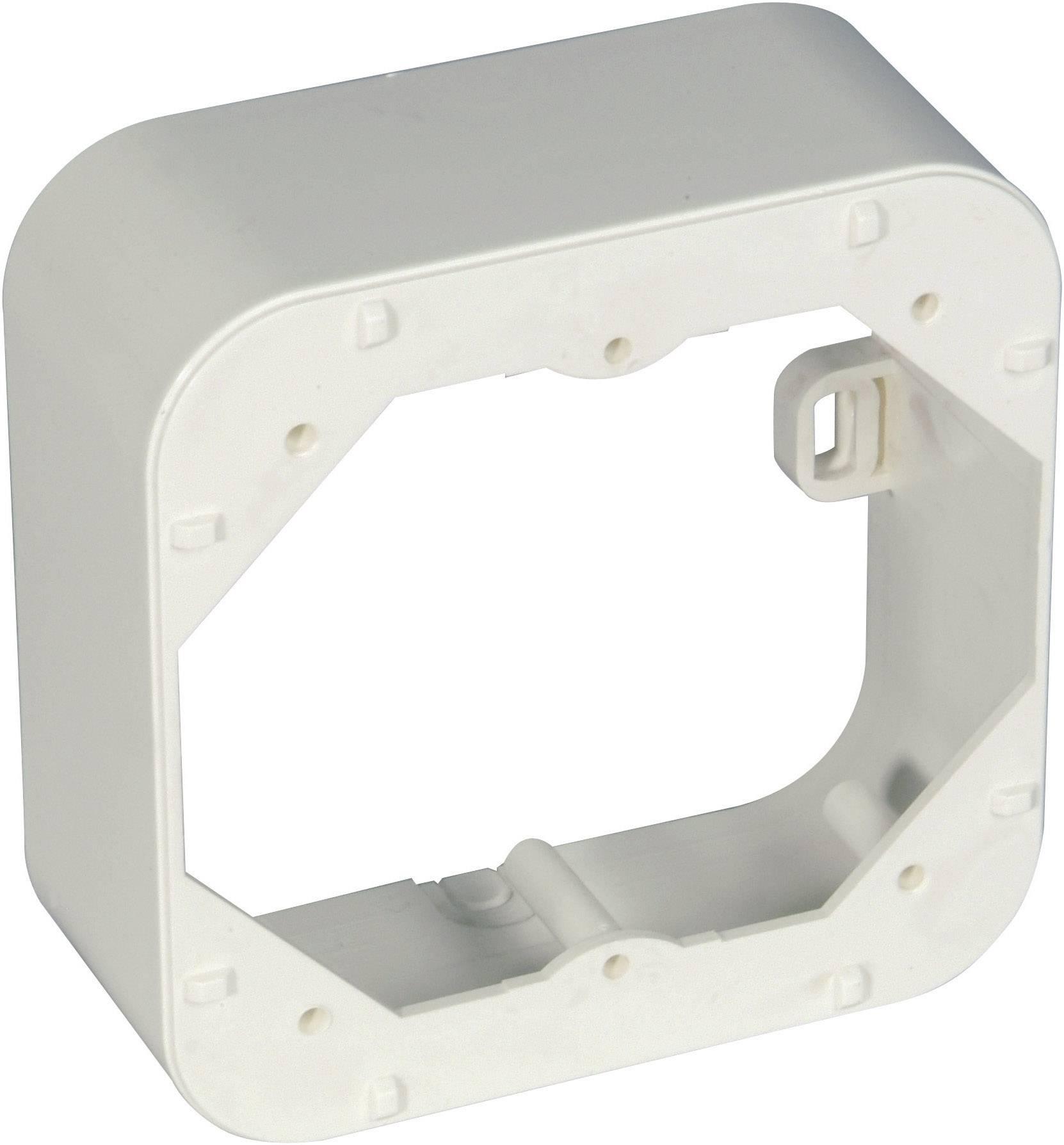 Jednoduchý rámček na omietku Ehmann Rollo